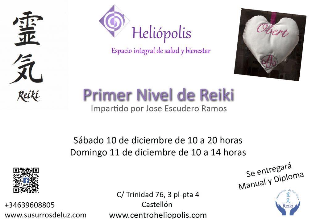 cartel-primero-reiki-para-heliopolis
