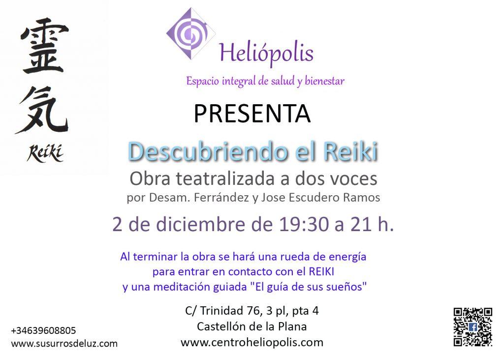 cartel-descubriendo-el-reiki-para-heliopolis