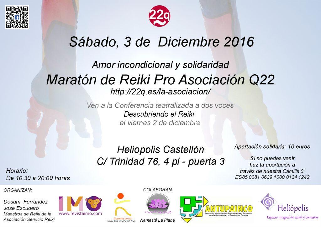 maraton-pro-q22