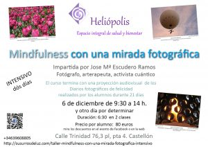 cartel-mindfulness-para-heliopolis-intensivo